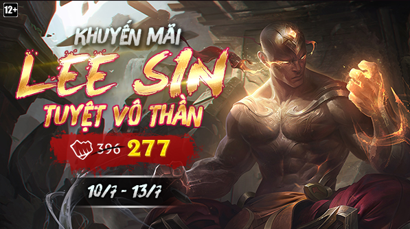 20170710150247lang-game-nhon-nhao-share-tin-khuyen-mai-lee-sin-tuyet-vo-than-1.png