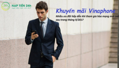 20170906103437man-with-suit-and-phone.jpg