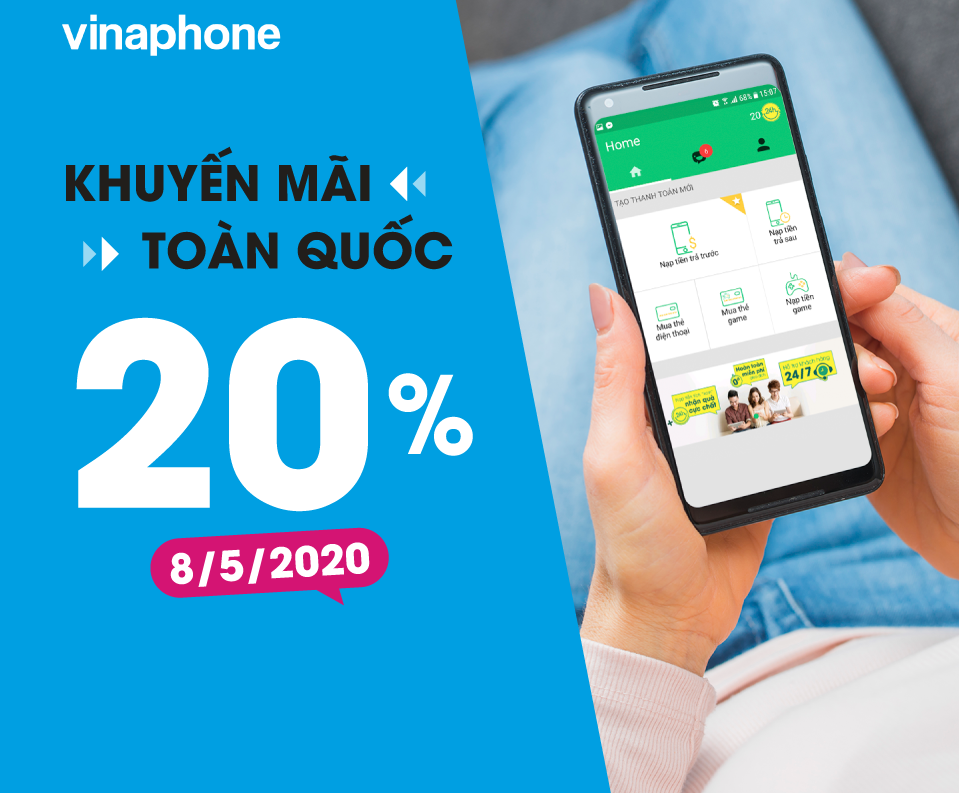 20200508075756untitled.png